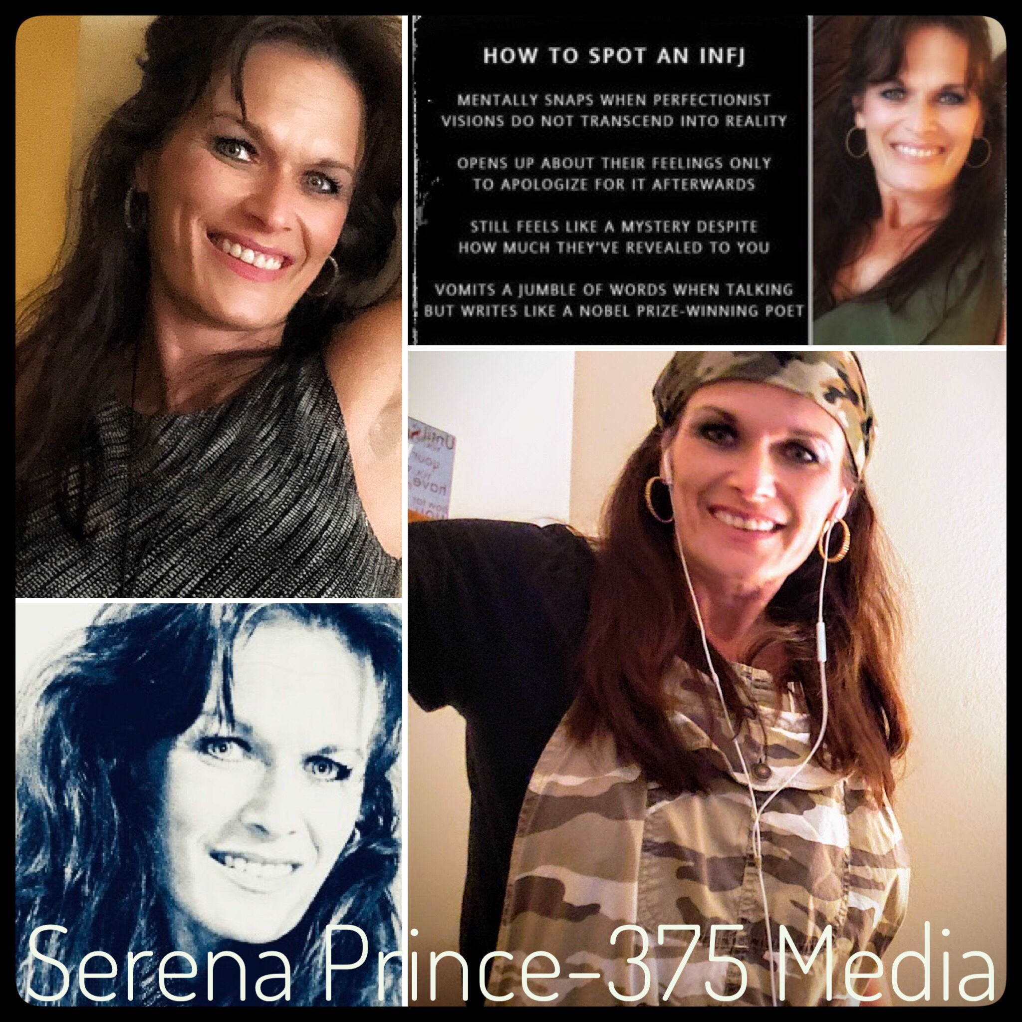 Serena Prince-375 Media On Flipboard with Sailor Holiday