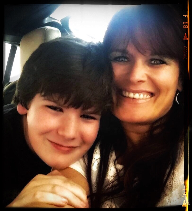 Quora Answers: Autism Spectrum Disorder