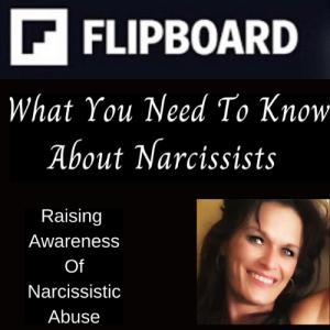 Sick get when narcissists 12 weird