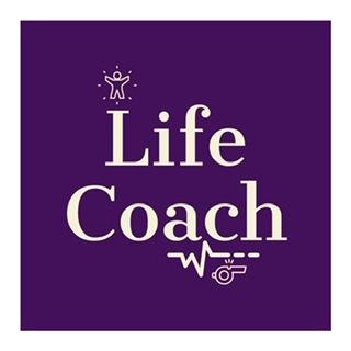 alt = life Coach